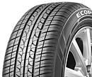 Pneumatiky Bridgestone Ecopia EP25 Letné