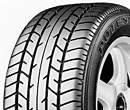 Pneumatiky Bridgestone Potenza RE030 Letné