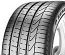 Pneumatiky Pirelli P ZERO Corsa Asimmetrico 2 Letné