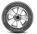 BFGoodrich G-FORCE WINTER 2 225/55 R16 95 H Zimné