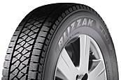 Bridgestone Blizzak W995 195/70 R15 C 104 R TL Zimné