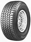 Bridgestone Dueler H/T 689 265/70 R16 112 H MO Univerzálne