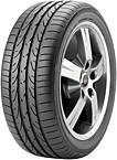 Bridgestone Potenza RE050 215/45 R17 87 V MO Letné
