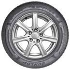 Dunlop Streetresponse 2 175/70 R14 88 T XL Letné