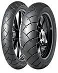 Dunlop TRAILSMART 170/60 R17 72 W TL Zadná Enduro