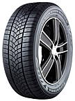 Firestone Destination Winter 235/65 R17 104 H Zimné