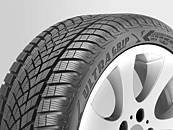 Goodyear UltraGrip Performance Gen-1 255/45 R18 103 V XL FR Zimné