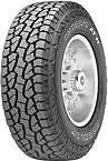 Hankook Dynapro AT-M RF10 255/55 R19 111 H XL FR Terénne