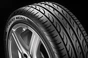 Pirelli P ZERO Nero GT 225/40 ZR18 92 Y XL Letné