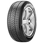 Pirelli SCORPION WINTER 235/60 R18 107 H XL FR Zimné