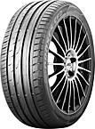 Toyo Proxes CF2 195/55 R16 87 H Letné