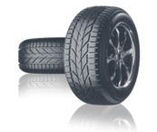 Toyo SnowProx S953 215/55 R16 93 H Zimné