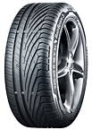 Uniroyal RainSport 3 205/45 R17 88 Y XL FR Letné