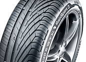 Uniroyal RainSport 3 275/35 R20 102 Y XL FR Letné