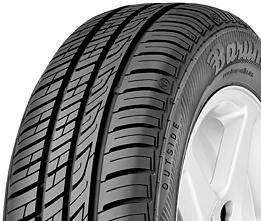 Barum Brillantis 2 165/70 R14 85 T XL Letné