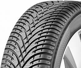 BFGoodrich G-FORCE WINTER 2 195/55 R16 91 H XL Zimné
