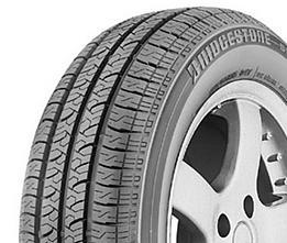 Bridgestone B381 145/80 R14 76 T AO Letné