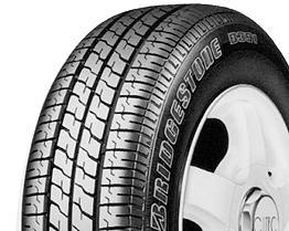 Bridgestone B391 175/65 R15 84 T NI Letné