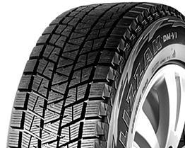 Bridgestone Blizzak DM-V1 225/55 R19 99 R Soft Zimné