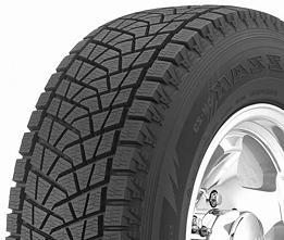 Bridgestone Blizzak DM-Z3 225/70 R17 108 Q RFD Soft Zimné