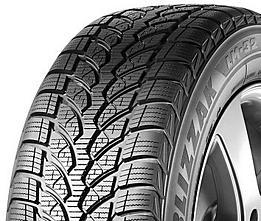 Bridgestone Blizzak LM-32 215/55 R16 93 H Zimné