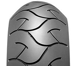 Bridgestone BT012R