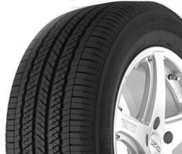 Bridgestone Dueler H/L 400 275/45 R20 110 H AO XL FR Letné
