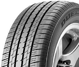 Bridgestone Dueler H/T 33 235/60 R18 103 V Letné