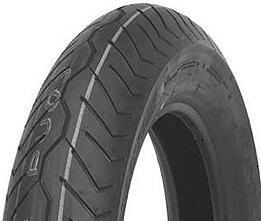 Bridgestone G721 130/90 -16 67 H TL Cestné