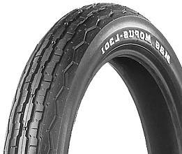 Bridgestone L301 3/nie -17 45 P TT Cestné