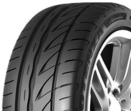 Bridgestone Potenza Adrenalin RE002 205/45 R16 87 W XL FR Letné