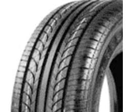 Bridgestone Potenza RE031 235/55 R18 99 V TO Letné