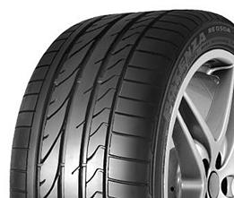 Bridgestone Potenza RE050A 205/45 R17 84 V Mini Letné