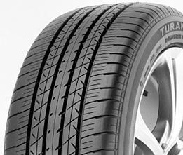 Bridgestone Turanza ER33 245/45 R18 96 W L RHD Letné