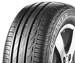 Bridgestone Turanza T001 205/55 R17 95 V XL Letné