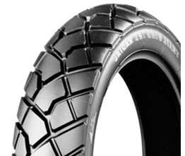 Bridgestone TW152 150/70 R17 69 H TL G Enduro