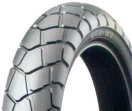 Bridgestone TW203 130/80 -18 66 P TT Enduro