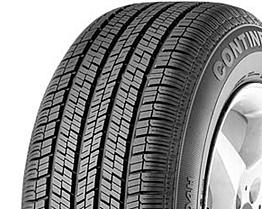 Continental 4X4 Contact 225/65 R17 102 T Univerzálne