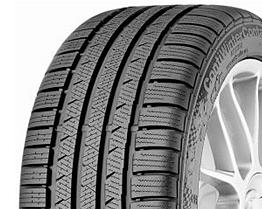 Continental ContiWinterContact TS 810S 195/55 R16 87 H * Zimné