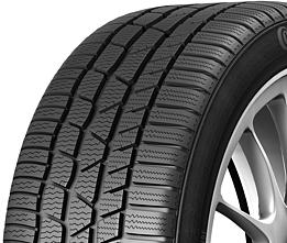Continental ContiWinterContact TS 830P 205/55 R16 91 H ContiSeal Zimné