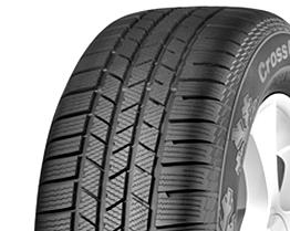 Continental CrossContactWinter 295/35 R21 107 V XL FR Zimné