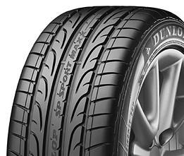 Dunlop SP Sport MAXX 275/55 R19 111 V MO MFS Letné
