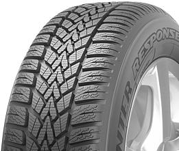 Dunlop SP Winter Response 2 185/65 R15 92 T XL Zimné