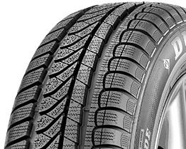 Dunlop SP WINTER RESPONSE 185/60 R15 88 T XL Zimné