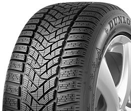 Dunlop Winter Sport 5 205/55 R17 95 V XL Zimné