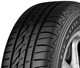 Firestone Destination HP 235/65 R17 108 H XL Letné