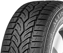 General Tire Altimax Winter Plus 165/70 R14 81 T Zimné