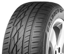 General Tire Grabber GT 255/55 R19 111 V XL Letné