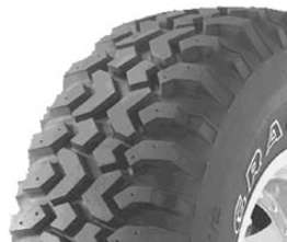 General Tire Grabber MT 235/75 R15 104/101 Q FR Terénne