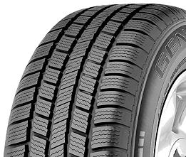 General Tire XP 2000 Winter 195/80 R15 96 T Zimné
